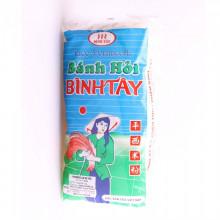 Vermicelle de riz Banh Hoi 350g