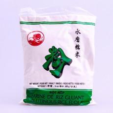 Farine de riz gluant 400g
