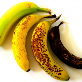 Banane plantain 1 kg