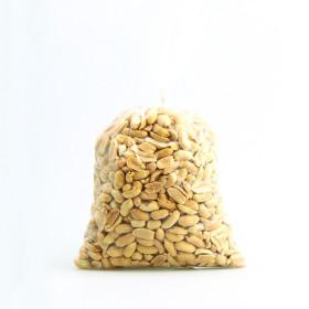 Grains cacahuètes grillées 500g
