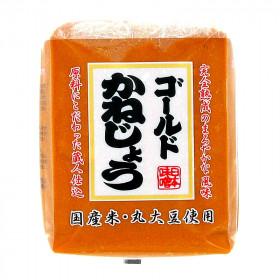 Miso blanc Nihon 1kg