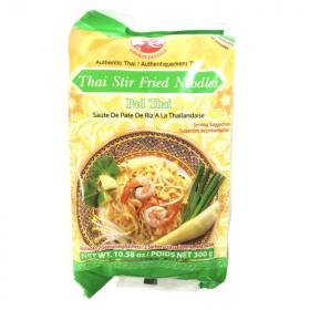 Kit pour Pad Thai Cock Brand - 300g