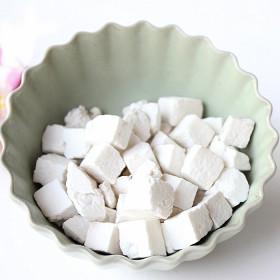 Poria Cocos FULING (Pachyme)  100 g
