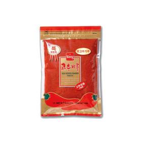Poudre de piment coréenne WANG 453g