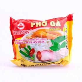 """Soupe vermicelles saveur poulet """"Pho Ga"""" 60g"""