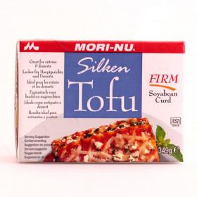 Tofu ferme 349g
