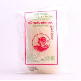 Vermicelle de riz Phnom Penh 250g