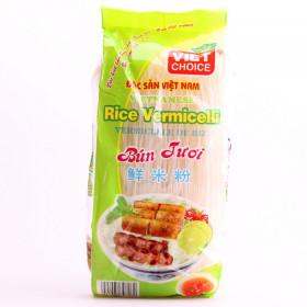 Vermicelle de riz Viet Choice 375g