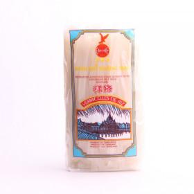 Vermicelles de riz large (tagliatelle) 400g