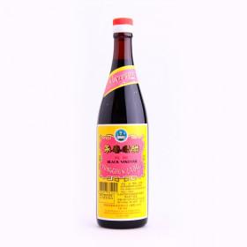 Vinaigre noir 250ml