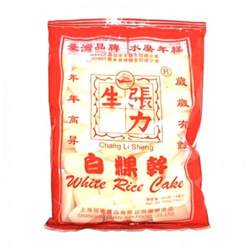 Gateau de riz tranché à cuire 400 g