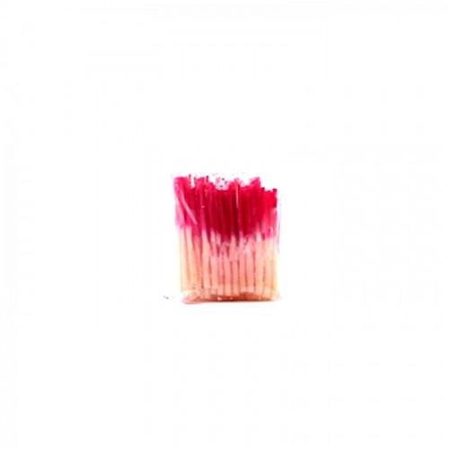 Gingembre rouge marinée en tige 45g