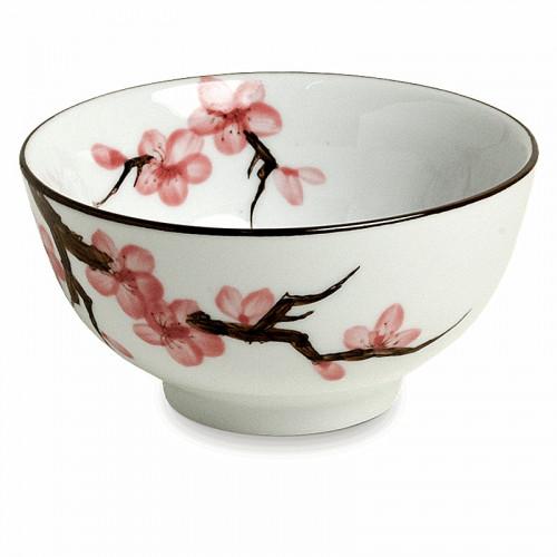 Bol à riz Sakura 11.5cm