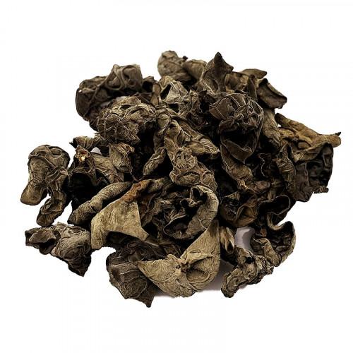 Champignons noirs séchés 50g Fine Tonic