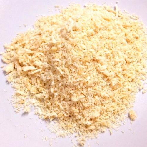 Chapelure japonais (panko) 1kg