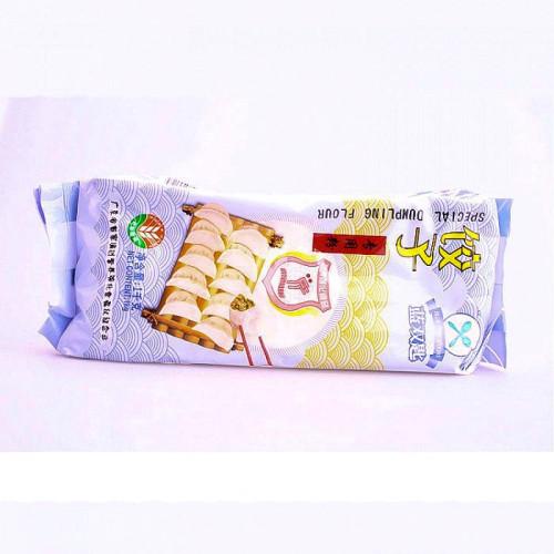 Farine de préparation pour raviolis chinois (gyoza) 1kg