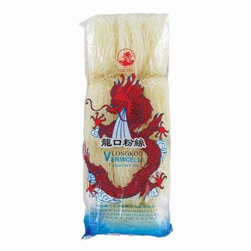 Vermicelles de soja Longkow 1kg