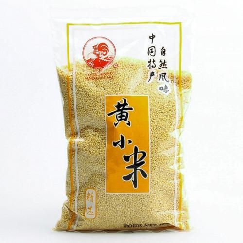 Graines de millet-Cock- 500g