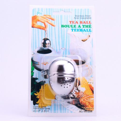 Infuseur à thé boule