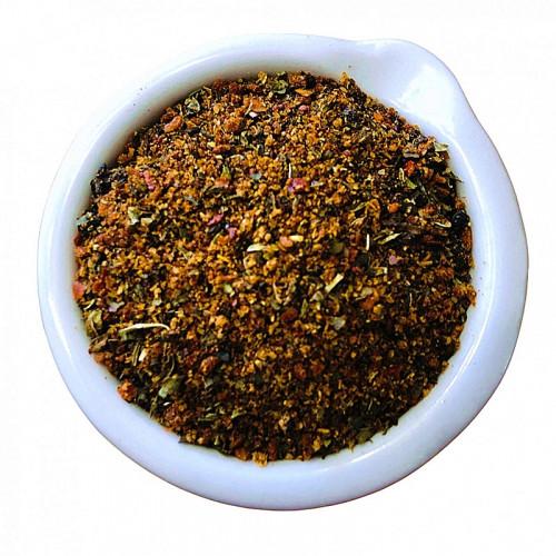 Mélange Keufte ou Kefta -Asian Market-100g