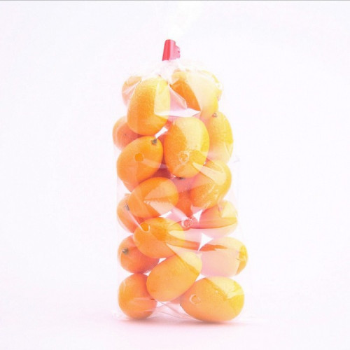 Kumquat frais 200g