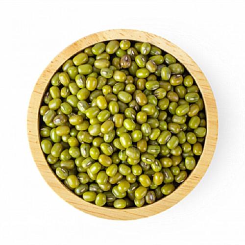 Graines de soja vert (haricots mungo) - Eaglobe -1kg