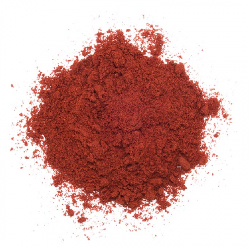 Paprika doux moulu DT - Asian Market - 100g