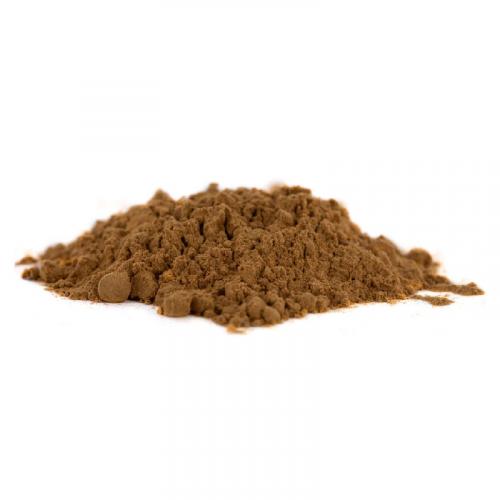 Noix de Kola en poudre 250μm - Asian Market - 100g