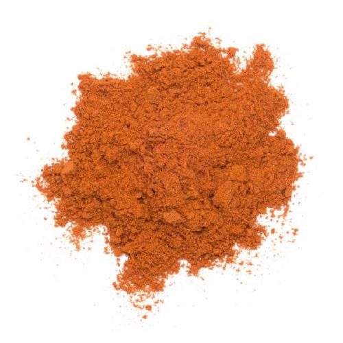 Piment fort Moulu BIO - Asian Market - 100g