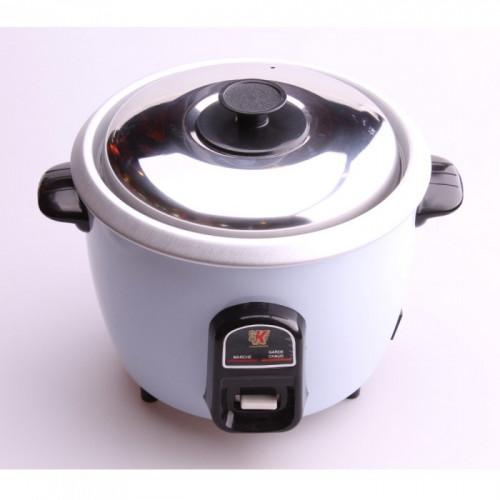 Rice cooker (autocuiseur) Kailo 1L