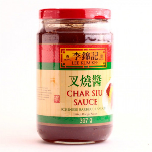 Sauce Char siu 397g