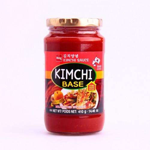 Sauce Kimchi 453g