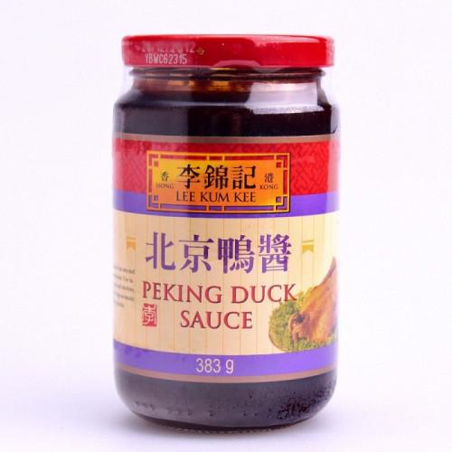 Sauce pour canard pékinois 383g