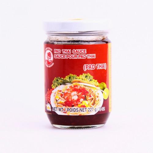 Sauce pour pad thaï 227g