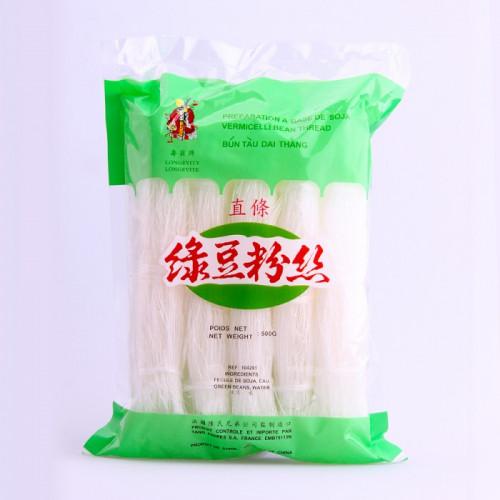 Vermicelles de soja 250g