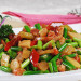 Pousse d'ail chinois 200g