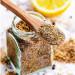Poivre au citron-Asian Market-100g