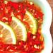 Sauce de poisson (Nuoc Mam) 720ml Tiparos