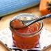 Confiture papaye 100% naturel avec morceaux 200g
