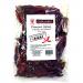 Piments entiers  séchés de Guizhou Fine Tonic  100g