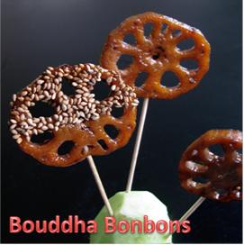 Bouddha Bonbons